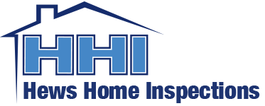 Hews Home Inspection